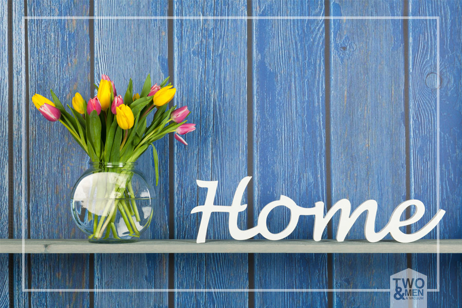 7 Essential Ways to Get Your Home Ready for Spring