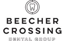 Beecher Crossing Dental Group
