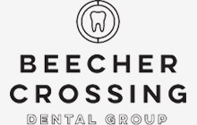 Beecher Crossing Dental Group