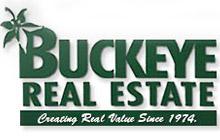 Buckeye Real Estate