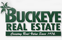Buckeye Real Estate