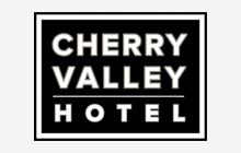 Cherry Valley Resort