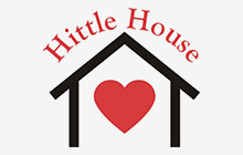 Hittle House