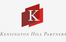 Kensington Hill Partners