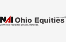 NAI OHIO EQUITIES